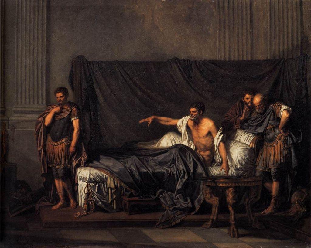1024px-Jean-Baptiste_Greuze_-_Septimius_Severus_and_Caracalla_-_WGA10673
