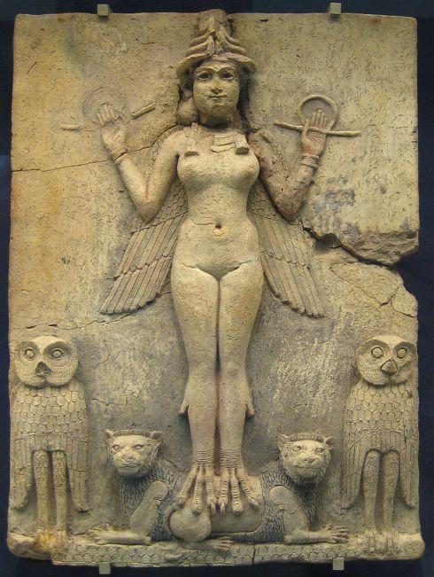 800px-British_Museum_Queen_of_the_Night