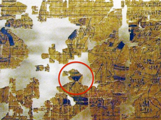 Turin_Erotic_Papyrus copy