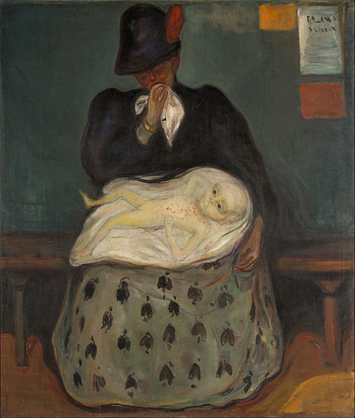 Edvard_Munch_-_Inheritance_-_Google_Art_Project